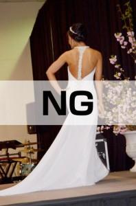 ngdress_white